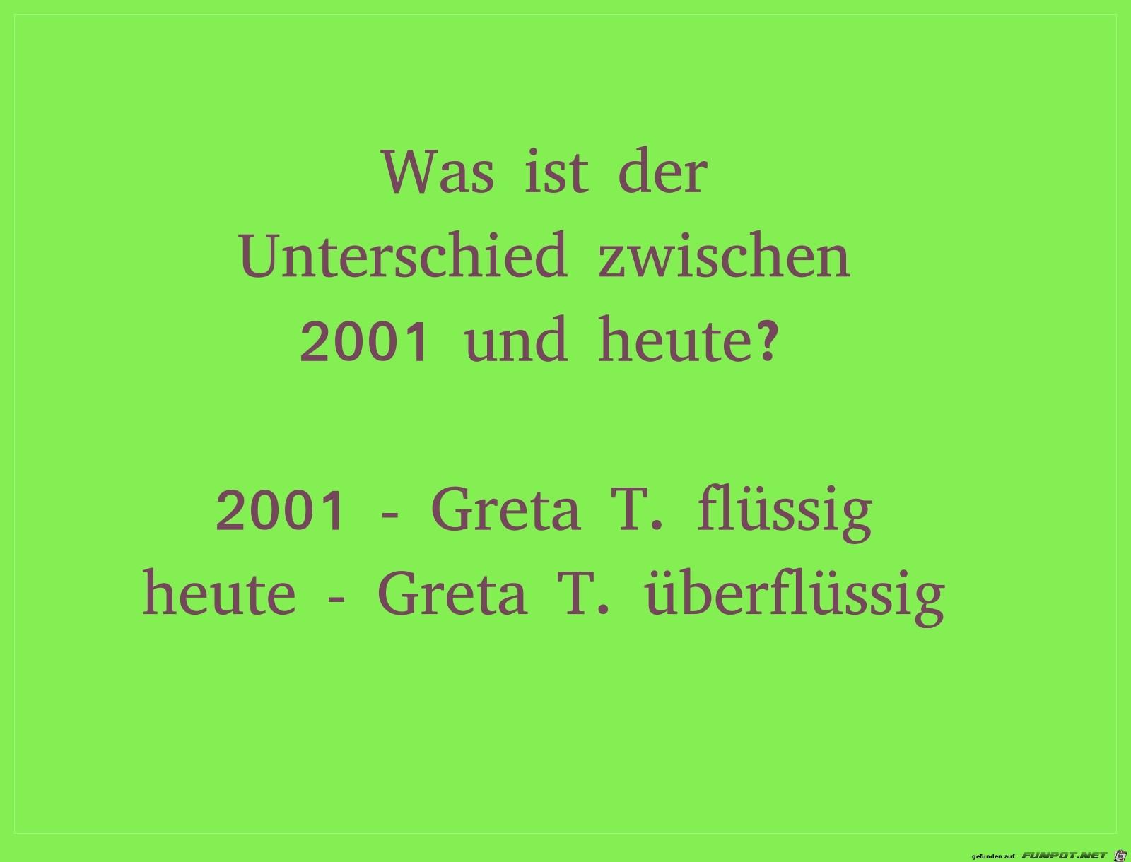 2001-heute