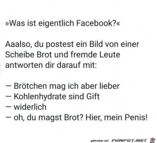 Was-ist-Facebook?.jpg auf www.funpot.net