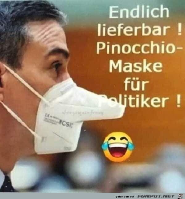 Maske-für-Politiker.jpg auf www.funpot.net