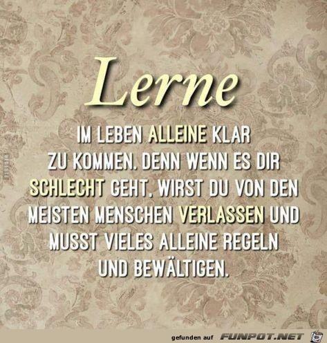 Lerne