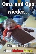 Oma-und-Opa.jpg auf www.funpot.net
