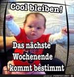 cool-bleiben......jpg auf www.funpot.net