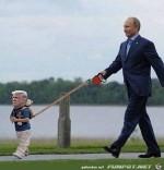 Putin-Trump.jpg auf www.funpot.net