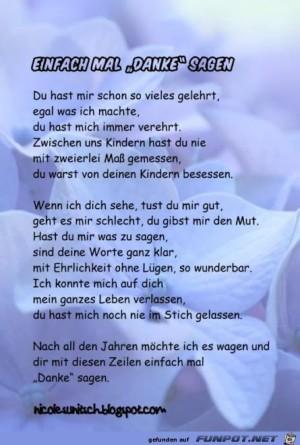 Gedicht---Danke-Mama.jpg auf www.funpot.net