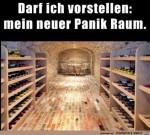 Neuer-Panikraum.jpg auf www.funpot.net