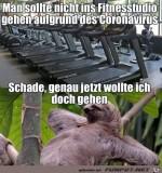 Nicht-ins-Fitnessstudio-gehen.jpg auf www.funpot.net