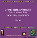 Grundgesetz.png auf www.funpot.net