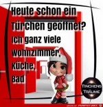 Heute-schon-Türchen-geaeffnet.jpg auf www.funpot.net