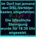 DSL-Verteilerkasten-umgefahren.jpg auf www.funpot.net