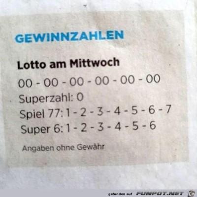 Super-Gewinnzahlen.jpg von funmaster