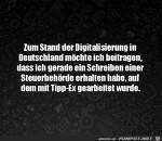 Die-Digitalisierung-in-Deutschland.jpg auf www.funpot.net