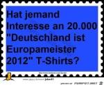 20000EM-T-Shirts.jpg auf www.funpot.net