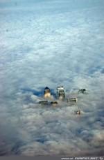 Der-Beweis-warum-Wolkenkratzer-so-heissen.jpg auf www.funpot.net