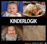 Kinderlogik.jpg auf www.funpot.net