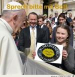 Greta-mit-Wunsch-für-Gott.jpg auf www.funpot.net