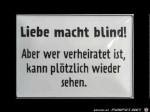Liebe-macht-blind.jpg auf www.funpot.net