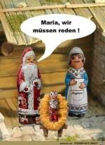 Maria-wir-müssen-reden.jpg auf www.funpot.net
