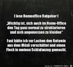 Home-Office-Ratgeber.jpg auf www.funpot.net