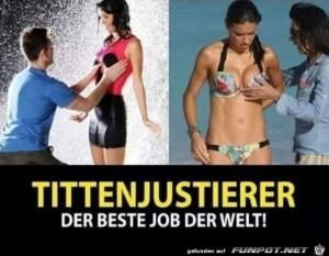 Der-Titten-Justierer.jpg auf www.funpot.net
