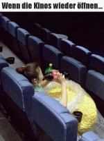 Endlich-wieder-Popcorn-im-Kino.jpg auf www.funpot.net