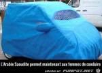 Auto-Burka.jpg auf www.funpot.net