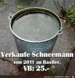 Schneemann-aus-2011.jpg auf www.funpot.net