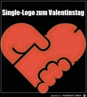 Single-Logo.jpg auf www.funpot.net