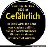 In-2050-wird-das-Land-von-Kindern-geführt.jpg auf www.funpot.net