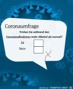 Corona-Umfrage.jpg auf www.funpot.net