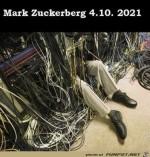 Zuckerberg-am-4.10.2021.jpg auf www.funpot.net