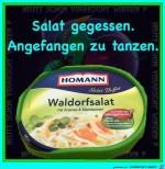 Salat-gegessen.jpg auf www.funpot.net