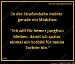 Jungfrau.png auf www.funpot.net
