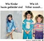 Kinder-früher.jpg auf www.funpot.net