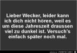 Lieber-Wecker.jpg auf www.funpot.net