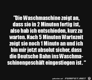 Die-Waschmaschine-und-ihre-Zeitangaben.jpg auf www.funpot.net