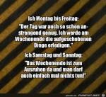 Montag-bis-Freitag.jpg auf www.funpot.net
