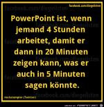 Powerpoint.png auf www.funpot.net