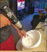 Männer-kochen.jpg auf www.funpot.net