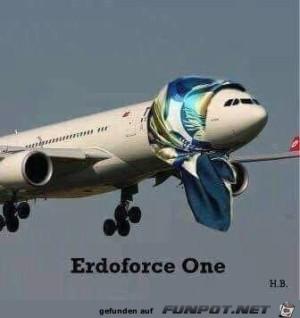 Erdoforce.jpg auf www.funpot.net