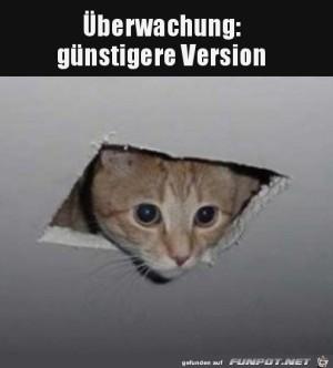 Überwachung.jpg auf www.funpot.net