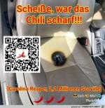 Chön-chaaf.jpg auf www.funpot.net