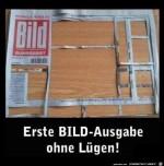 Ohne-Lügen.jpg auf www.funpot.net