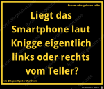 Smartphone-Knigge.png auf www.funpot.net