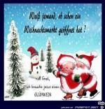 Weihnachtsmarkt-offen.jpg auf www.funpot.net