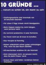 10-Gründe......jpg auf www.funpot.net