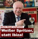 weißer-Spritzer.jpg auf www.funpot.net