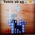 Tetris-ab-45.jpg auf www.funpot.net