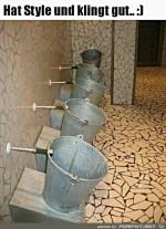 Das-macht-sicher-tolle-Geräusche.jpg auf www.funpot.net