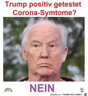 Trump-positiv.jpg auf www.funpot.net
