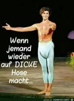 Dicke-Hose.jpg auf www.funpot.net